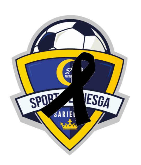C.D. Sport del Bernesga